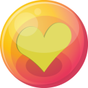 heart-yellow-4-icon.png