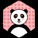 Love_face_panda_heart-128.png
