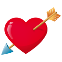 heart-2-icon.png