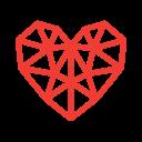 Geometric-Hearts-02-128.png