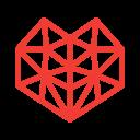 Geometric-Hearts-04-128.png