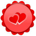 Heart-Inside-icon.png