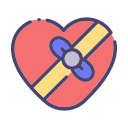 love-heart-romantic-marriage-45-128.png
