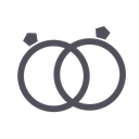 app_type_wedding_512px_GREY.png