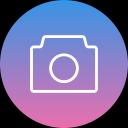 camera-128 (2).png