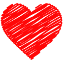Heart-Doodle-icon.png