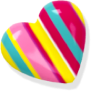 heart_love_striped.png