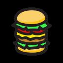 burger-128.png