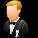 Wedding_Bridegroom_Light.png