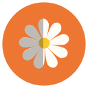 Flower-128.png