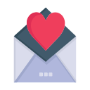 569_Letter_Mail_Card_Love_letter_Love_valentine_valentines_day_love-128.png