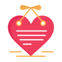 575_Heart_Hanging_Heart_Calendar_Love_Letter_valentine_valentines_day_love-128.png