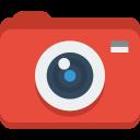 camera-alt-128.png