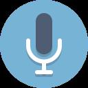 mic-128.png