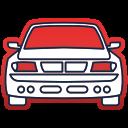 Car_5-128.png