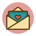 Letter-love-card-valentines_day-128.png
