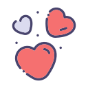 love-heart-romantic-marriage-02-128.png