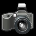 camera-photo-128.png