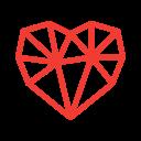Geometric-Hearts-35-128.png