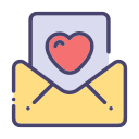 love-heart-romantic-marriage-14-128.png
