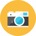 Camera-Front-128.png