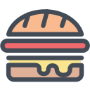 Food_C206-128.png