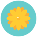 flower_flowers_blossom-08-128.png